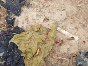 Cambodia-bone-fragments-killing-fields