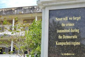 Cambodia-Tuol-Sleng-monument-S-21