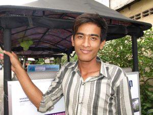 Cambodia-tuk-tuk-driver-Phnom-Penh