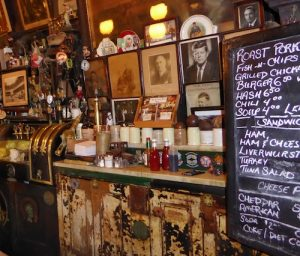 McSorley's-Old-Ale-House-menu-board