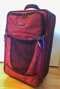 Briggs-and-Riley-Domestic-Carry-On-Upright