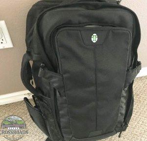 Tortuga-V2-travel-backpack