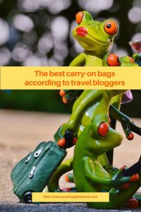 best-carry-on-bags