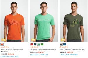 Icebreaker-sale-men-tshirts
