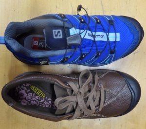 walking-shoe-comparison