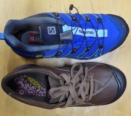 walking-shoe-comparison