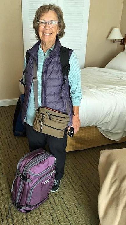 bags-for-safari
