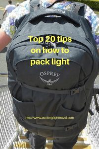 top-20-tips-how-to-pack-light