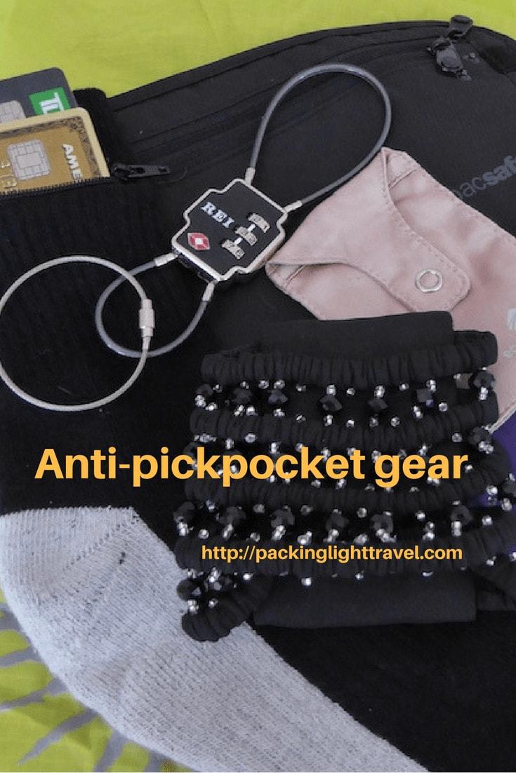 anti-pickpocket-gear