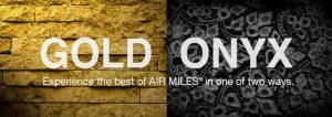 Air-Miles-Gold-Onyx-Status