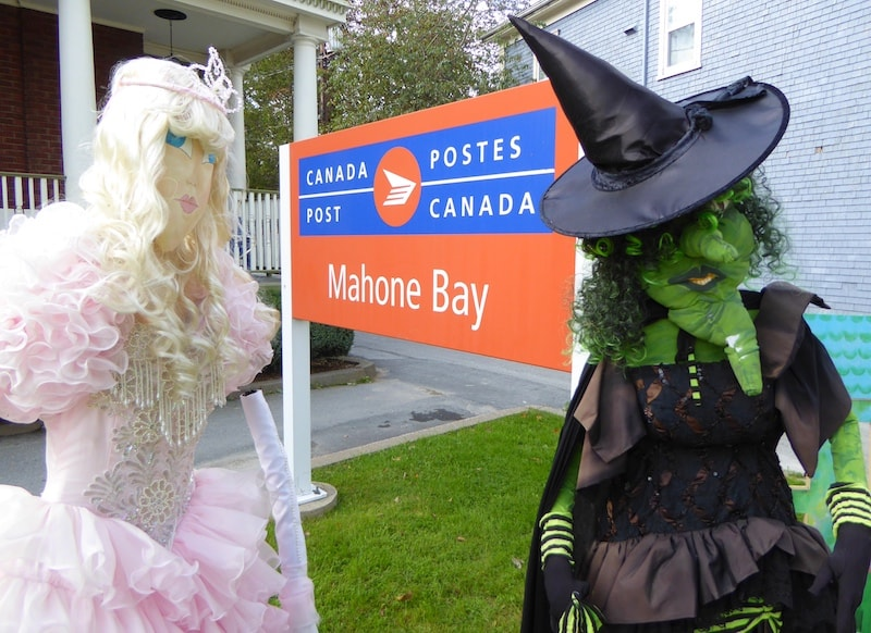 Mahone-Bay-Scarecrow-Festival-Canada-Post