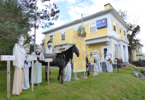 Mahone-Bay-Scarecrow-Festival-founding-families