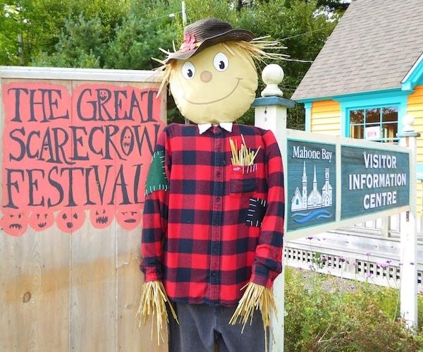Mahone-Bay-Scarecrow-Festival