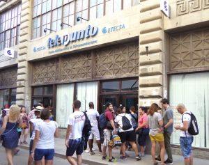 ETECSA-office-Old-Havana