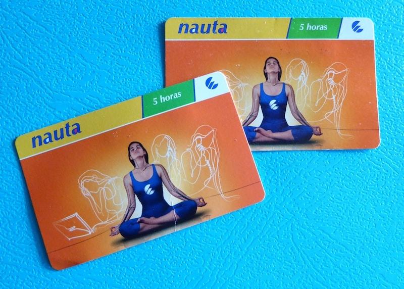Nauta-Internet-cards-Cuba