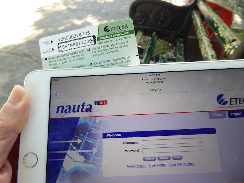 Nauta-Wi-Fi-card-Cuba