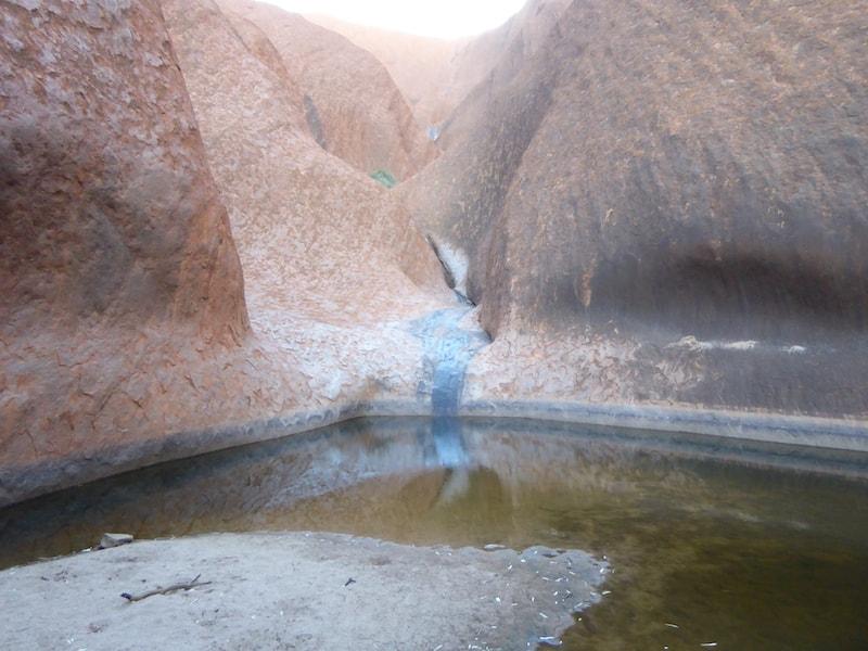 cycling uluru-surface-water