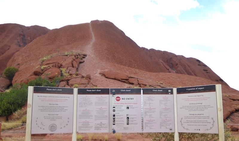 cycling-uluru-the-climb