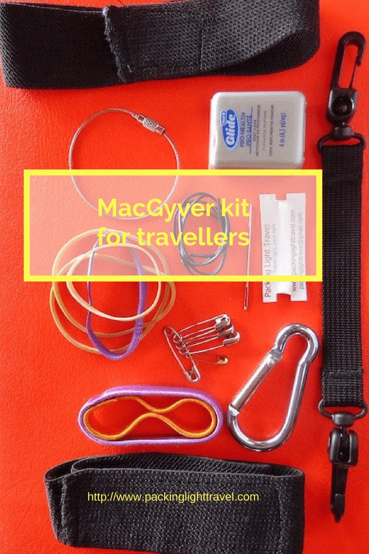 macgyver-kit-for-travellers