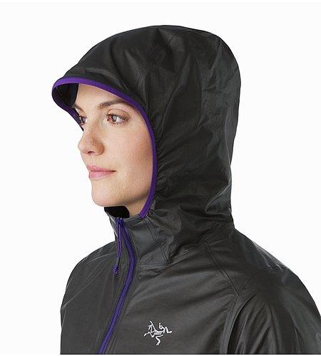 packable-lightweight-rain-jacket-Norvan-SL-Hoody-womens-