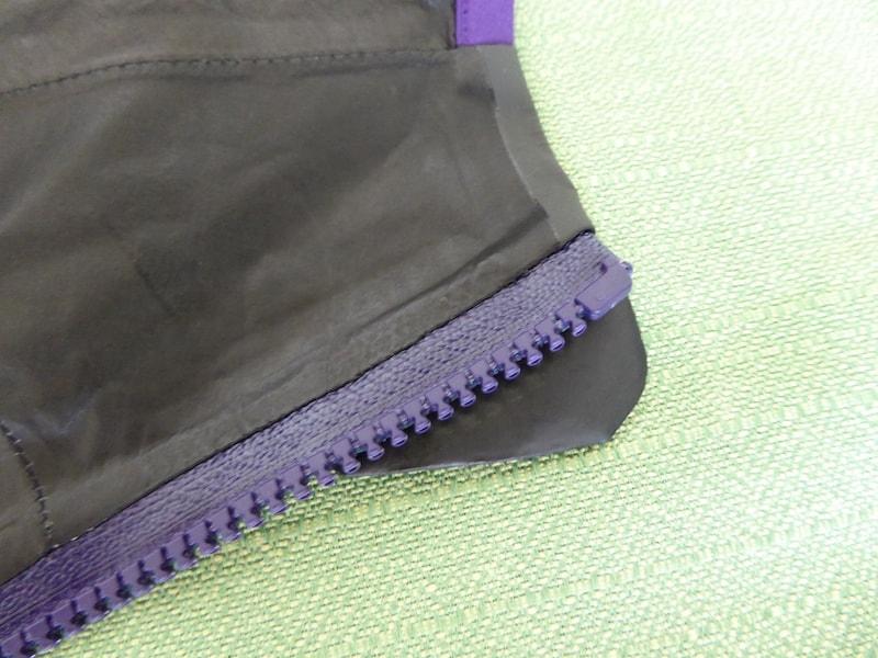 packable-lightweight-rain-jacket-chin-guard