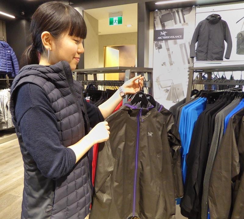 packable-lightweight-rain-jacket-store