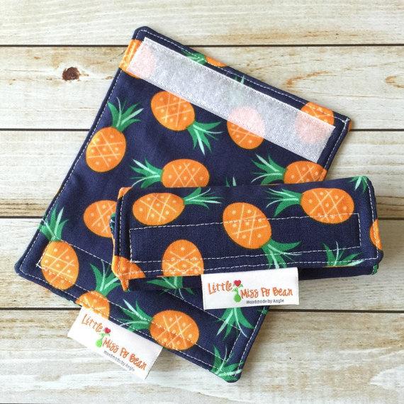 shop-etsy-travel-products-luggage-handle-wraps