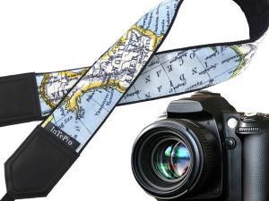 shop-easy-travel-products-camera-strap