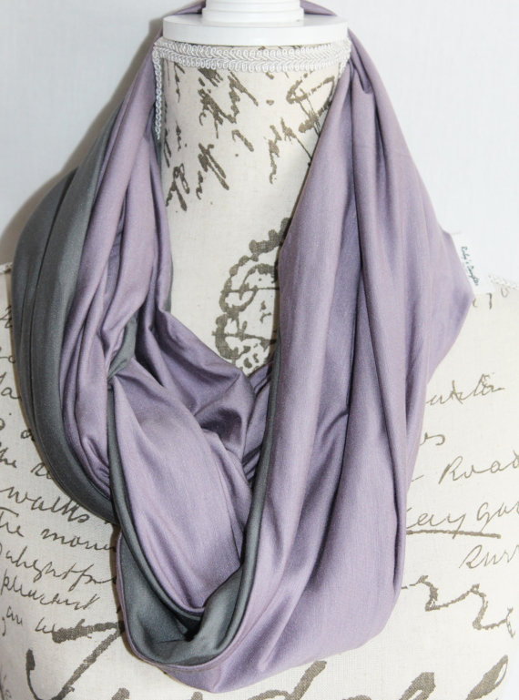 shop-easy-travel-products-infinitiy-scarf