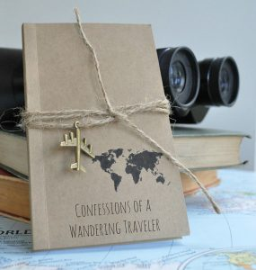 shop-easy-travel-products-journal