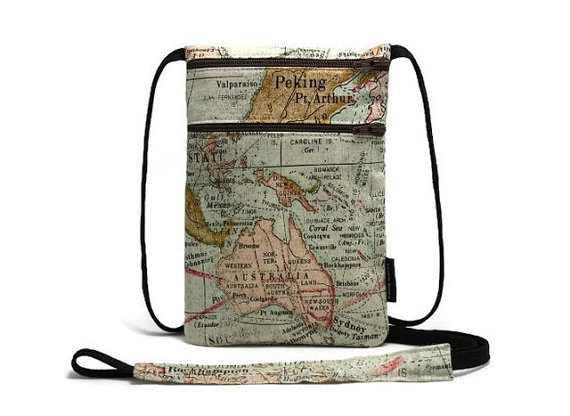 wearable-travel-pouch-for-essential-documents