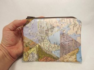 shop-easy-travel-products-zippered-pouch
