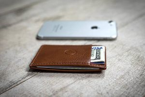 shop-easy-travel-products-slim-wallet