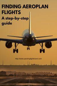 Aeroplan-step-by-step-guide