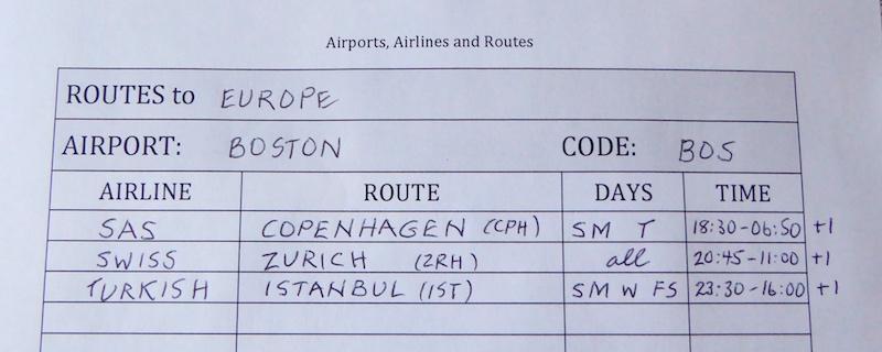 Award-travel-Boston-routes-to-Europe