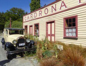 Cardrona-Hotel-New-Zealand