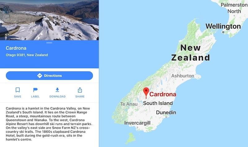 Cardona-New-Zealand