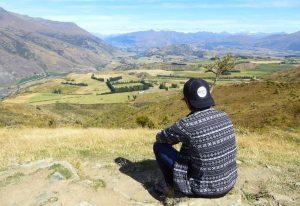 Crown-Range-New-Zealand