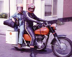 1957-Norton-London-1973