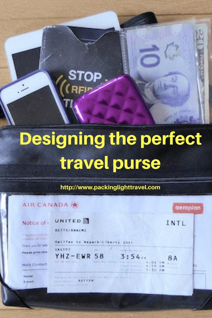 Designing-the-perfect-travel-purse