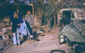 camping-in-Iran-1973