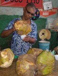 Food-Tours-Havana-Julio