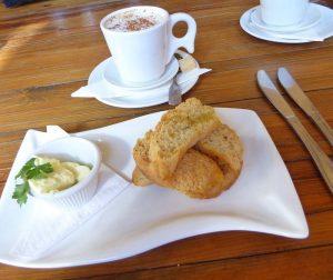 Food-Tours-Havana-breakfast