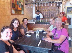 Food_Tours-Havana-group