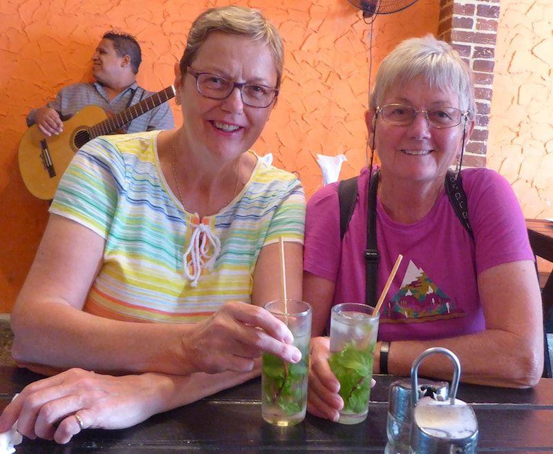 Food-Tours-Havana-mojito