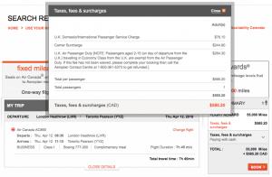 Heathrow-departure-taxes-Aeroplan