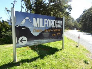 Milford-Sound-Lodge
