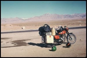 motorcycling-in-Iran