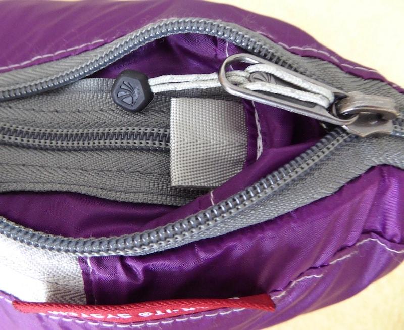 best-packing-cube-second-zipper-Eagle-Creek