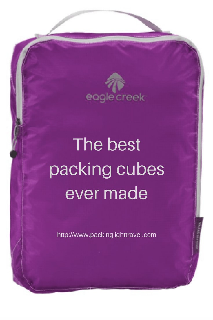 best packing cubes amazon